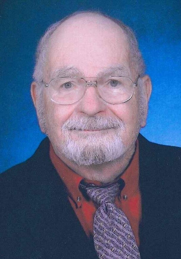 Marvin Eugene Johnson
