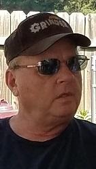 Bruce Allen Branchfield