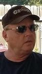 Bruce Branchfield