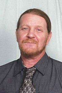 Harold Ray Smith, Jr.