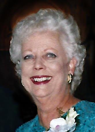 Carolyn  Lassell Hess