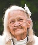 Myrtle Greer