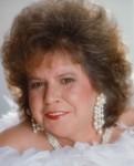Annette Robinson