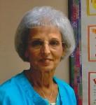Jean Phelps