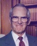 Leo Miller