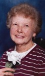 Norma Agner