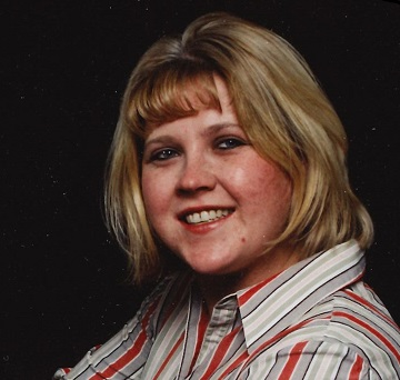 Michelle Marie Runyon Miller