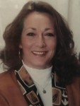 Jill  Earnhardt
