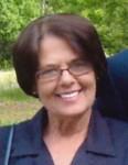 Donna Ridenhour