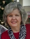 Deborah Efird