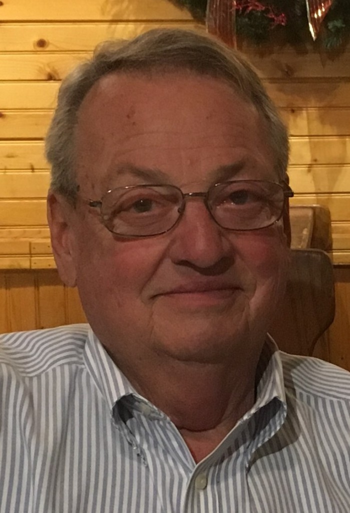 John  Alvin  Sigmon