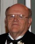 Ralph Walton