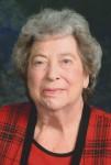 Ethel Foster