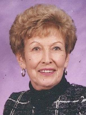 Bessie Kepley Taylor Barringer