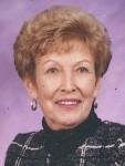 Bessie Barringer