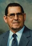 Lester Troutman