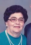 "Bertha ""Granny"" Miller"