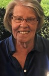 Patricia Yancey