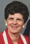 Phyllis Vanhoy