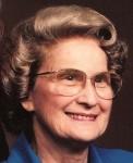 Juanita Lagg