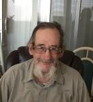 Peter Gibney