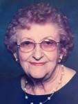 Margaret Weant