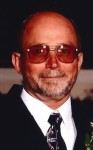 Ron Hellard