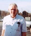 Fred Lane