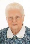 Beatrice Troutman