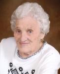 Margaret Harwood