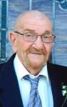 Rev. Harold Smith, Sr.