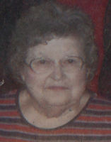 Janie Ruth Insco Anderson