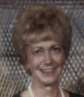 Nancy Whitescarver