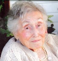 Odessa Oglesby Johnson