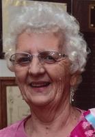 Nancy B. Baugh