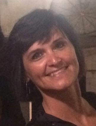 Maria Ann  Lawson