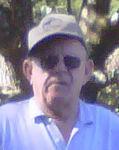 Joe Porter