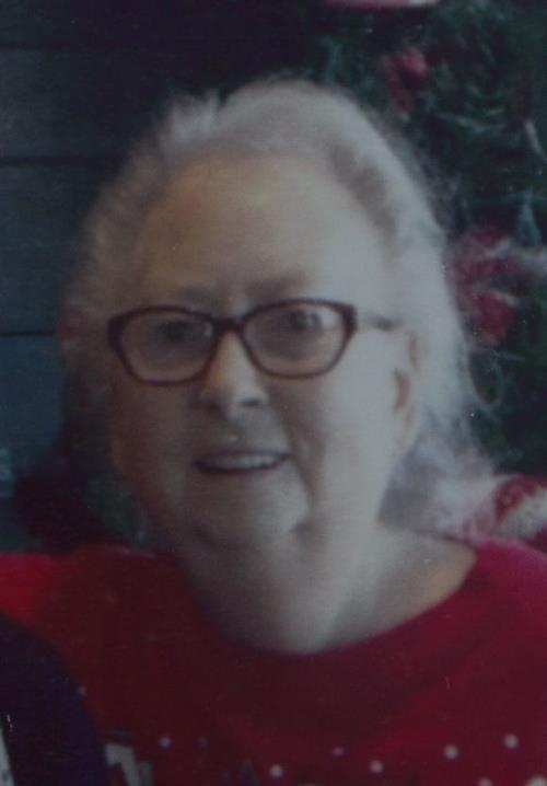 Florene  Williford