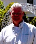 Wayne (Papaw) Covington