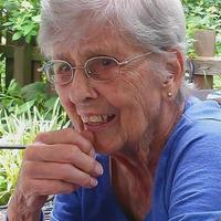 Mildred Dorris