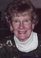 Mary Kathleen Tynes