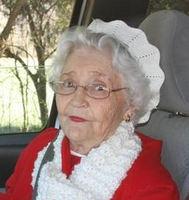 Maxine Gardner