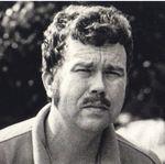 """Charles Phillips """"Phil"""" Barber"""
