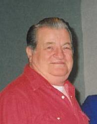 Aaron  Lee Russell, Jr.