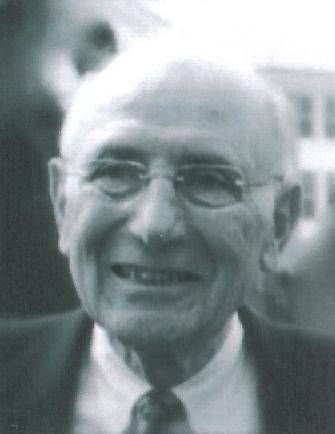 Peter Paul Pomponio