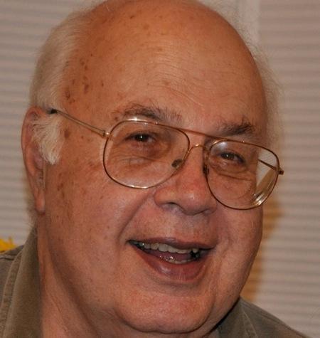 James William Root, Jr.