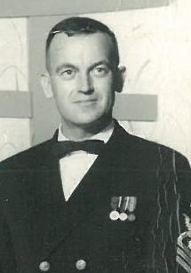 William C. Murphy, Jr.