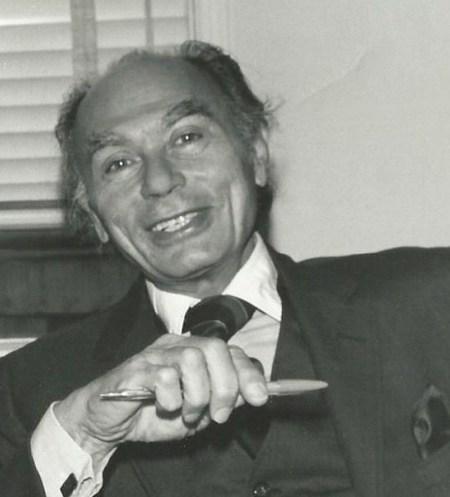 Charles L. Kent