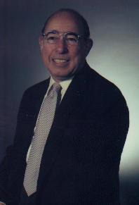 William  Djinis