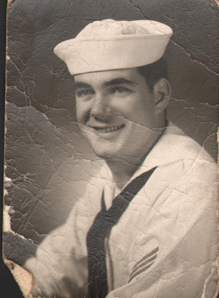 Jerome P. Flynn